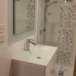 Bentleigh Bathroom