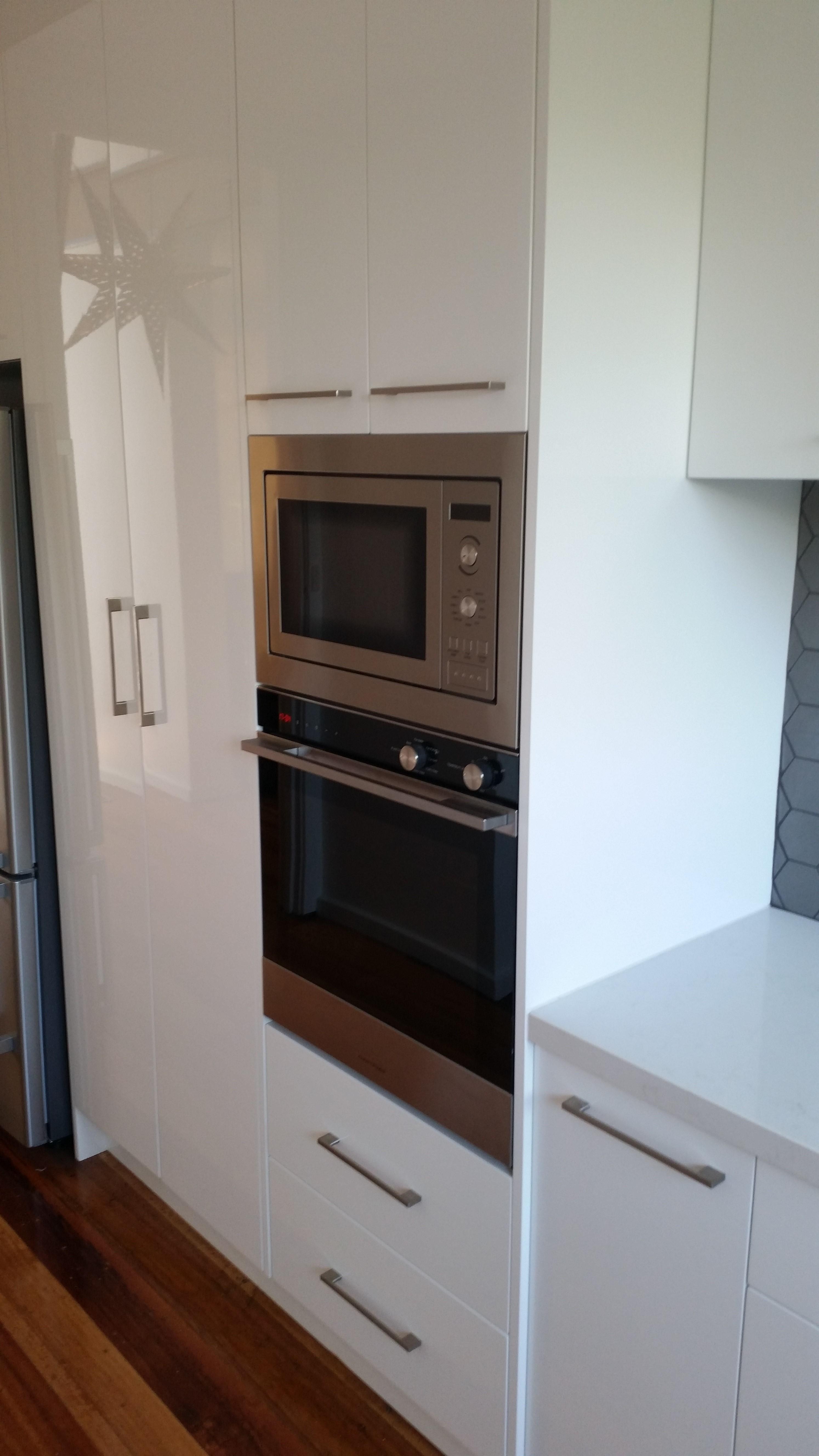 Brighton Kitchen (9)