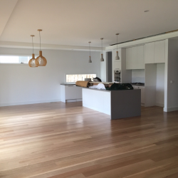 Burwood Extension