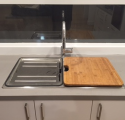 Burwood Kitchen