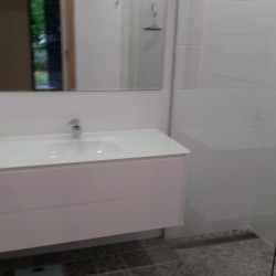 Highett Bathroom