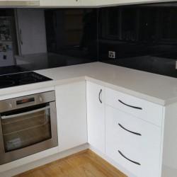 Kitchen Renovation by Brighton Bathrooms + KitchensKitchen Renovation by Brighton Bathrooms + Kitchens