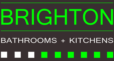 Brighton Bathrooms + Kitchens
