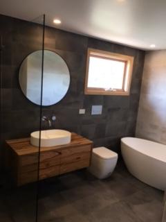 Brighton Bathroom #2