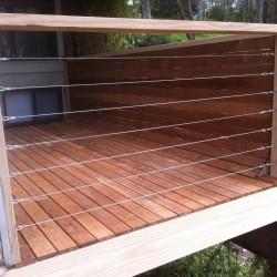 Handrail 6l