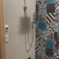 Bentleigh Bathroom AFTER
