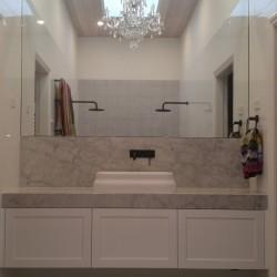 Brighton Bathroom