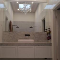 Brighton Bathroom AFTER